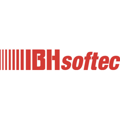 IBH OPC UA Iot2040 - Product - HANNOVER MESSE 2019