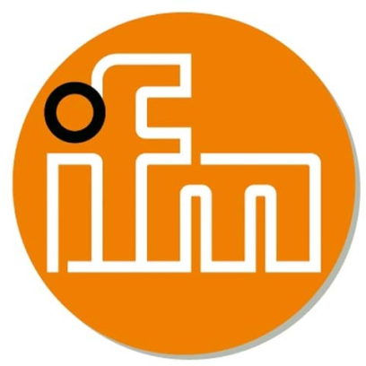 ifm electronic (Essen) - Exhibitor - HANNOVER MESSE 2019