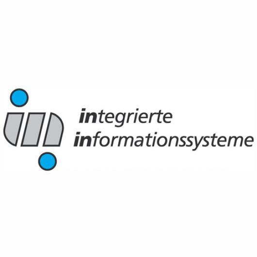 in-integrierte informationssysteme
