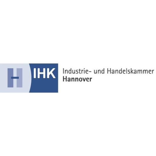 Industrie- und Handelskammer Hannover