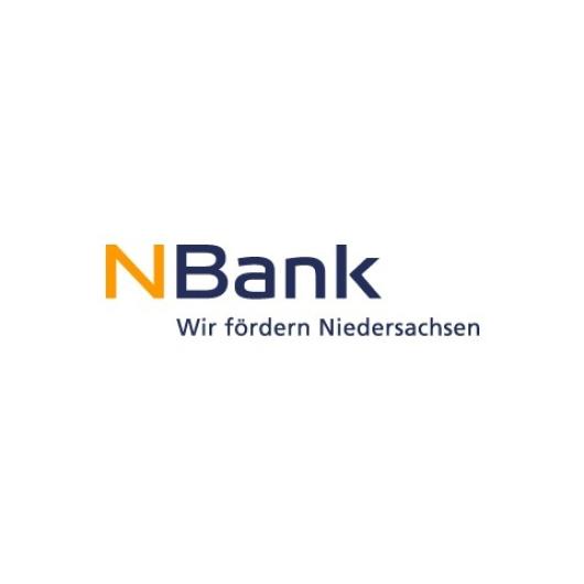 Investitions- und Förderbank Nds.