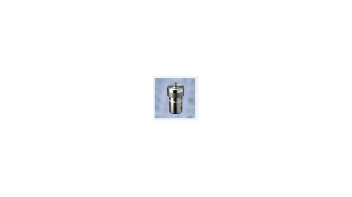 Logo Hydraulic Axial Piston Motors (IMP)