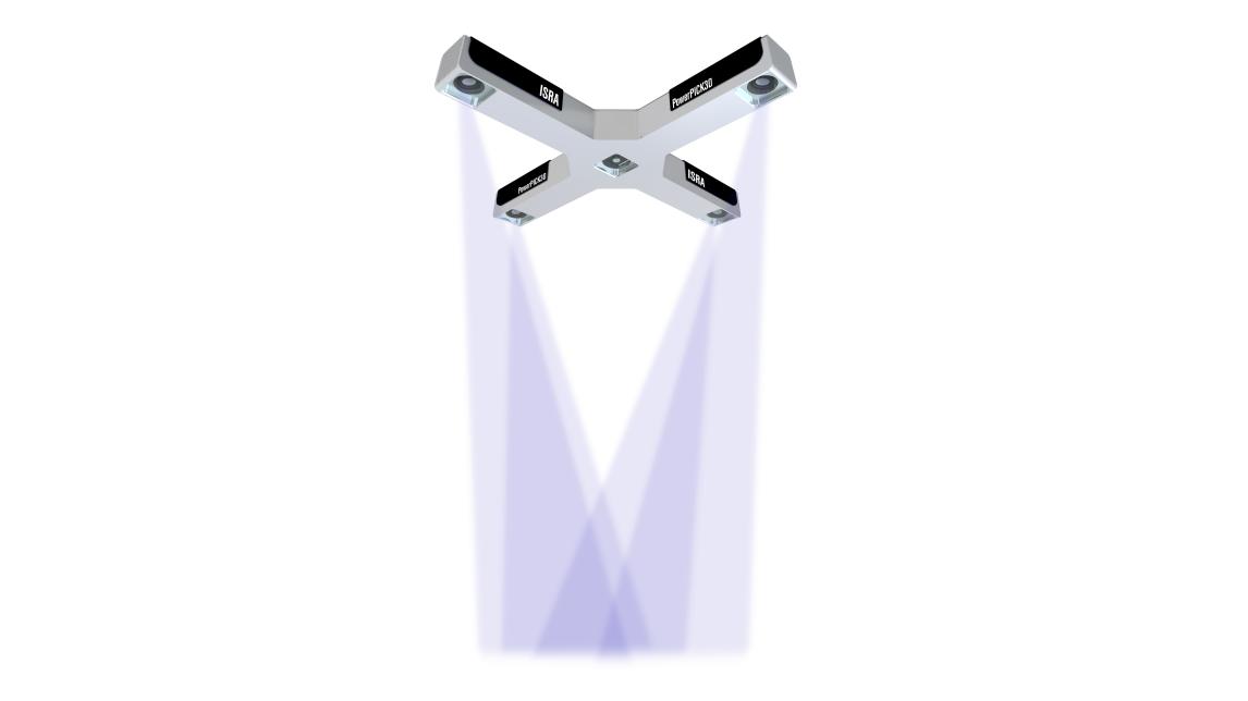 Logo PowerPICK3D