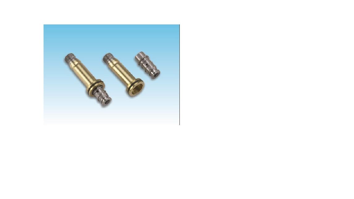 Logo Pneumatic solenoid valves