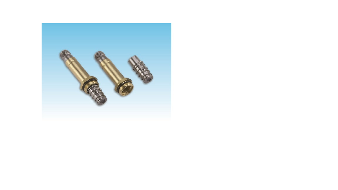 Logo Pneumatic quick exhaust valves