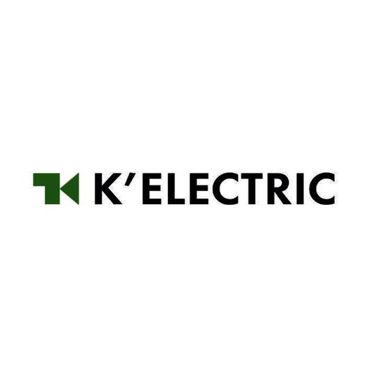 K'electric