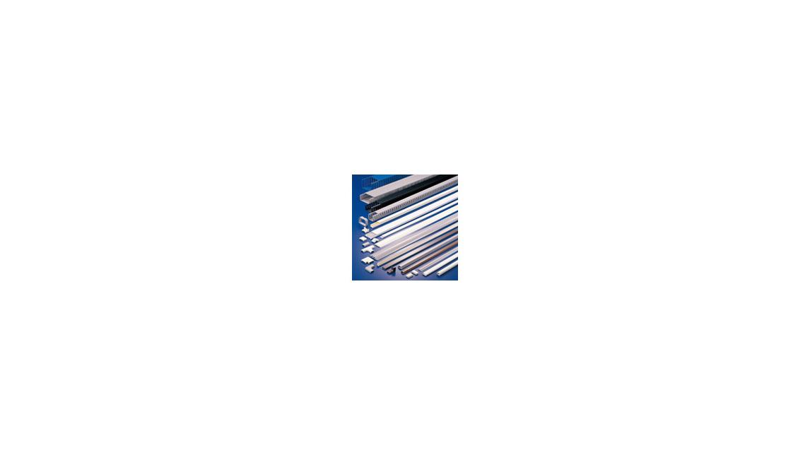 Logo Wiring Duct