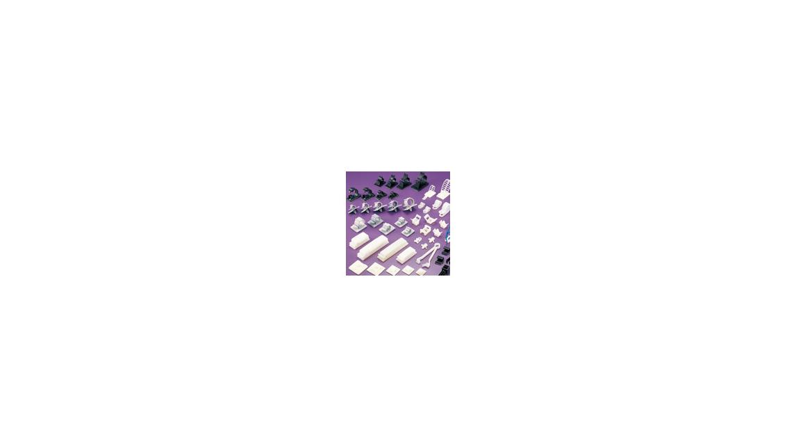 Logo Kabelschelle