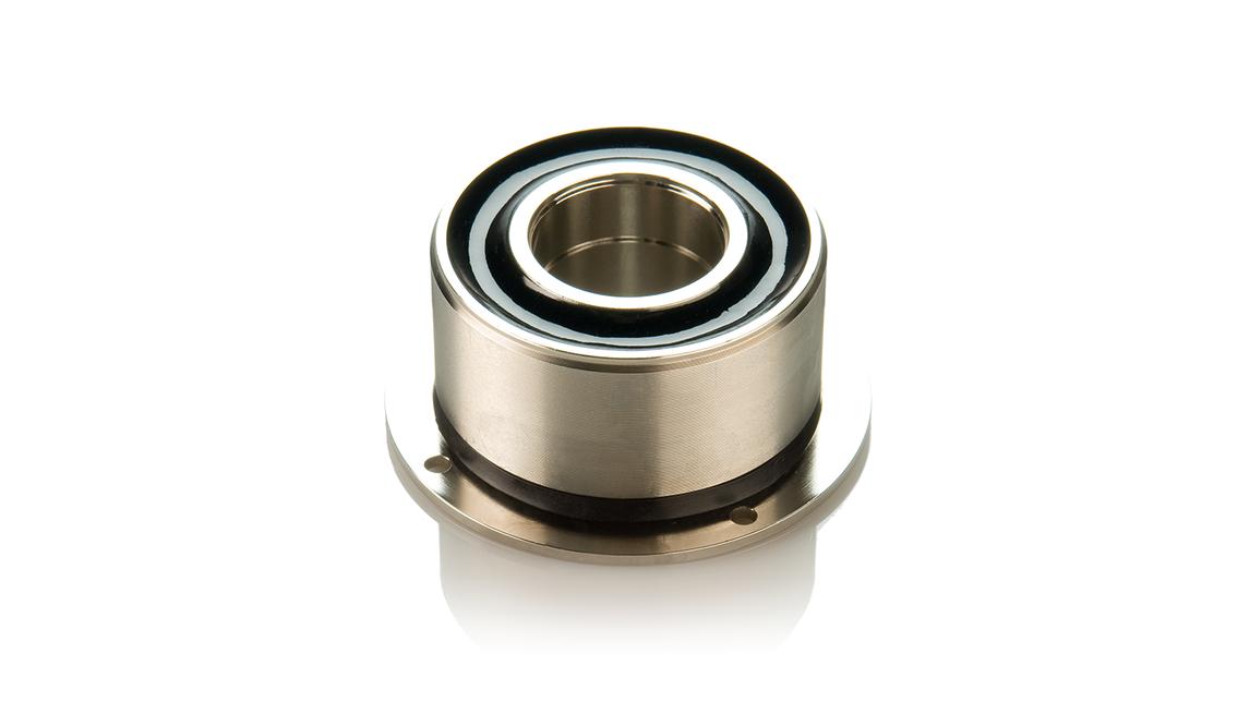 Logo COMBIPERM - Permanent magnet brakes