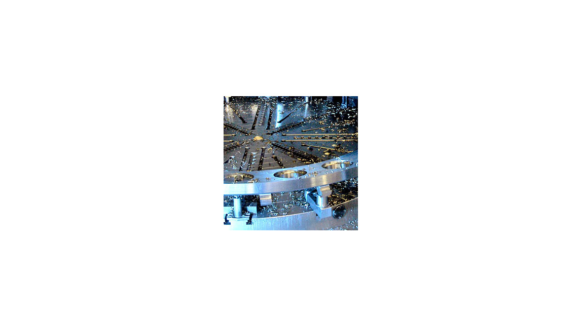 Logo Zerspanen