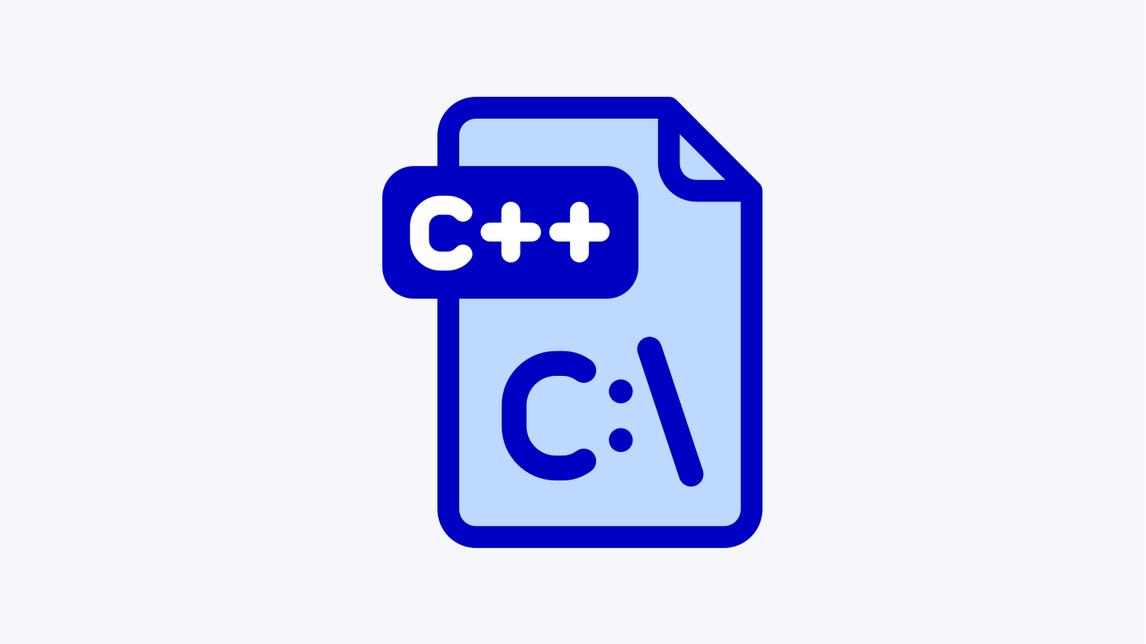 Logo C/C++, Qt Development
