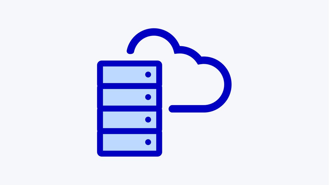 Logo Custom Cloud Apps