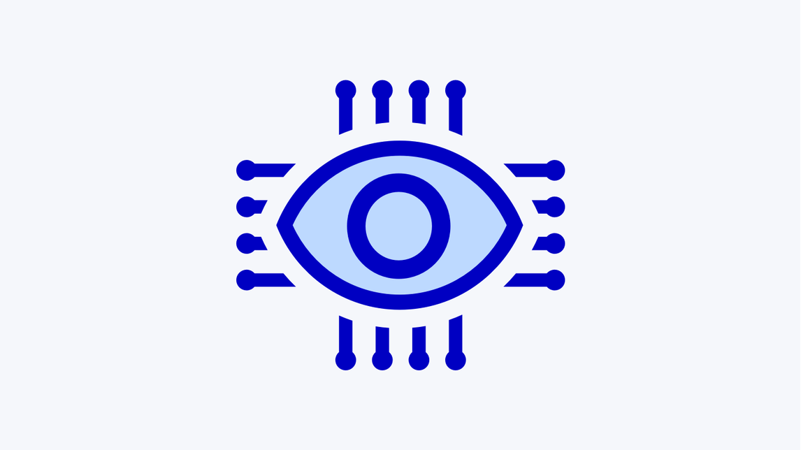 Logo Embedded Vision