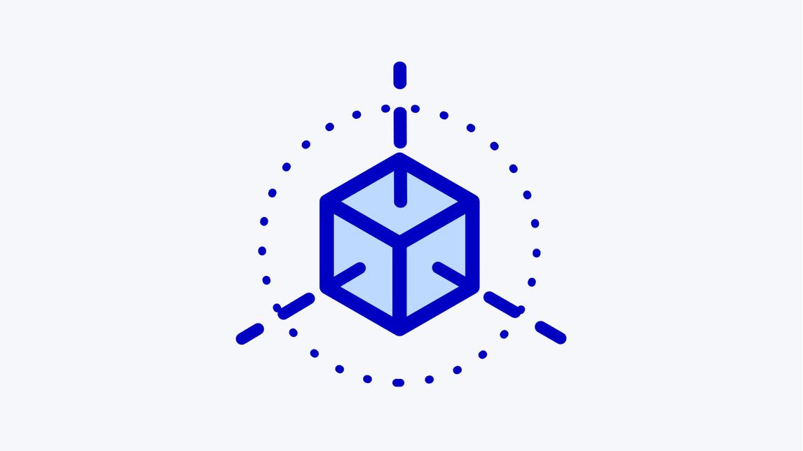 Logo Hardware Prototyping