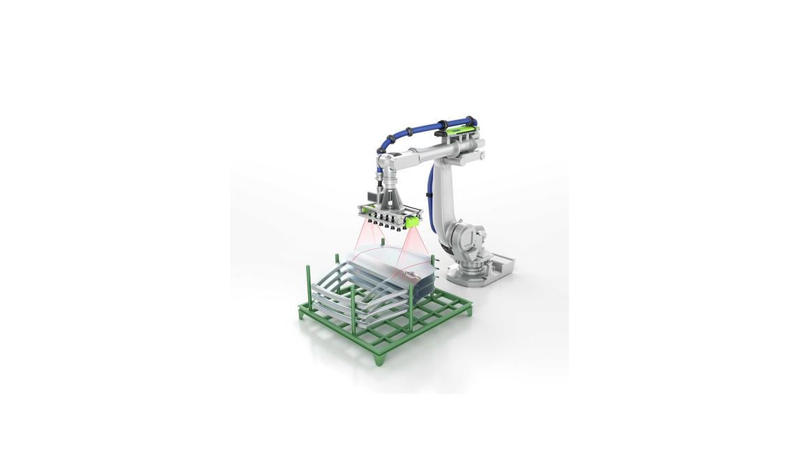 Logo Roboter-Energiezuführung LSH 3