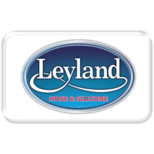 Leyland Hose & Silicone