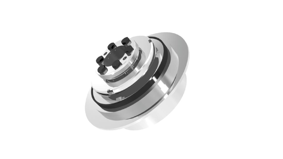 Logo Überlastkupplungen