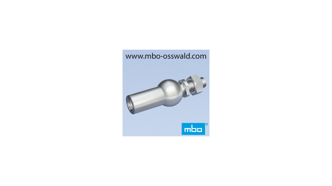 Logo Axial joints
