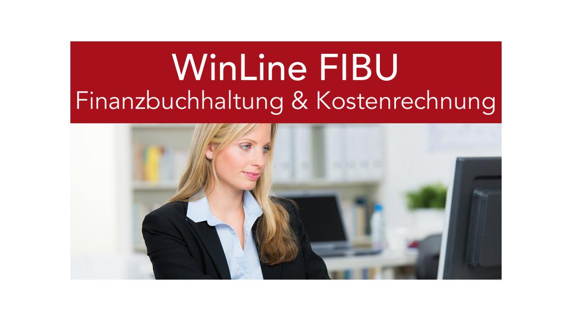 Logo WINLine ACC1