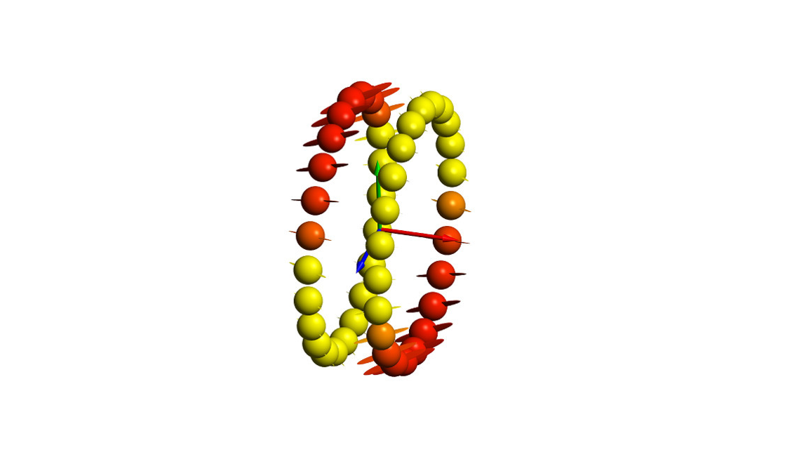Logo MESYS Wälzlagerberechnung