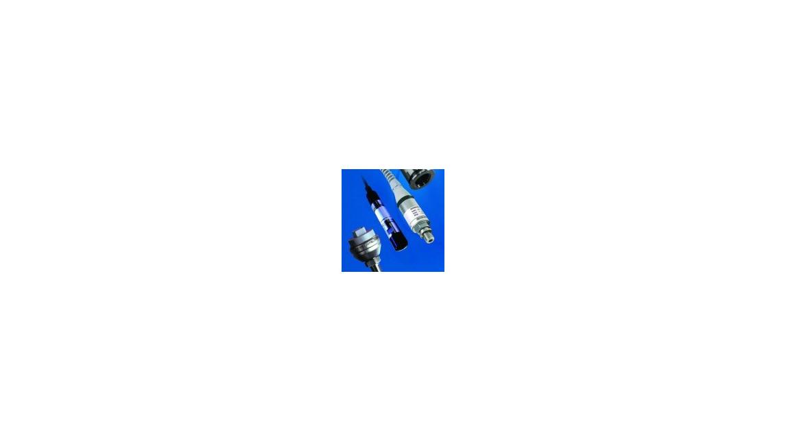 Logo Druckschalter und Sensoren