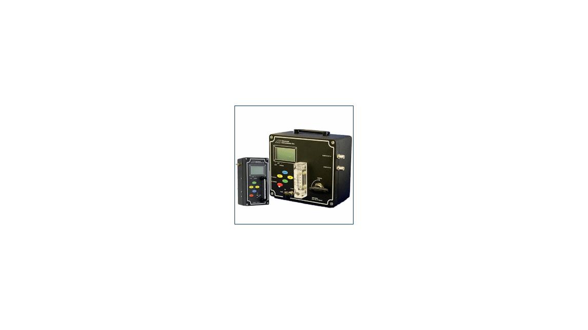 Logo GPR-1000/1100/1200/2000/3500