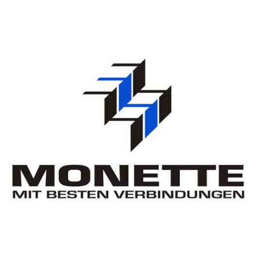 Monette Kabel- und Elektrowerk