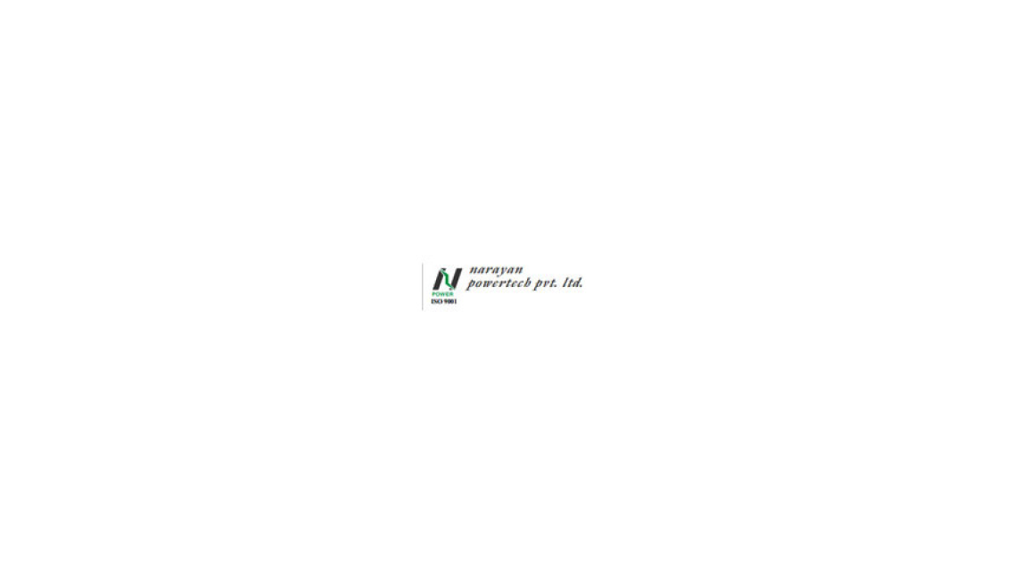 Logo Medium voltage Current and Voltage Transformers