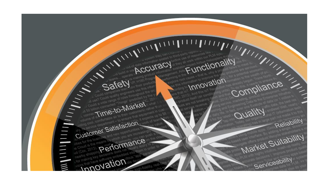 Logo ThingWorx Navigate