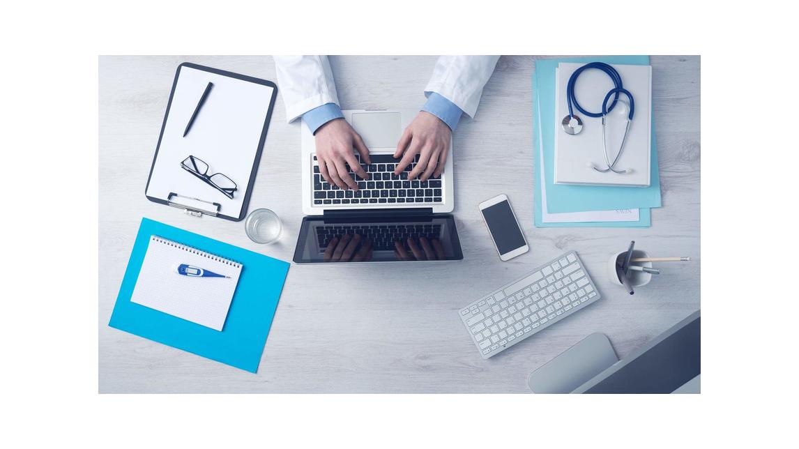 Logo Medizintechnik Assessment