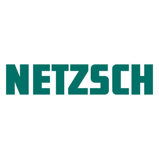 NETZSCH Pumpen & Systeme