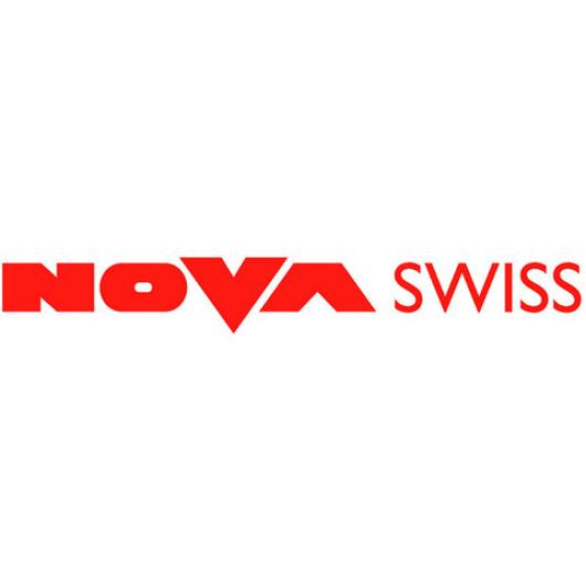 Nova Werke