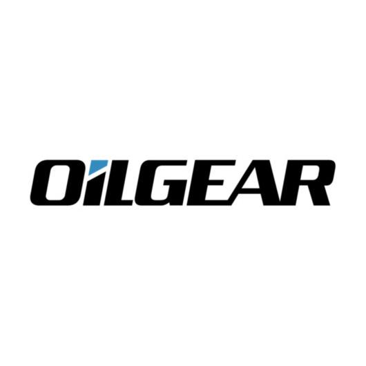 Oilgear Towler
