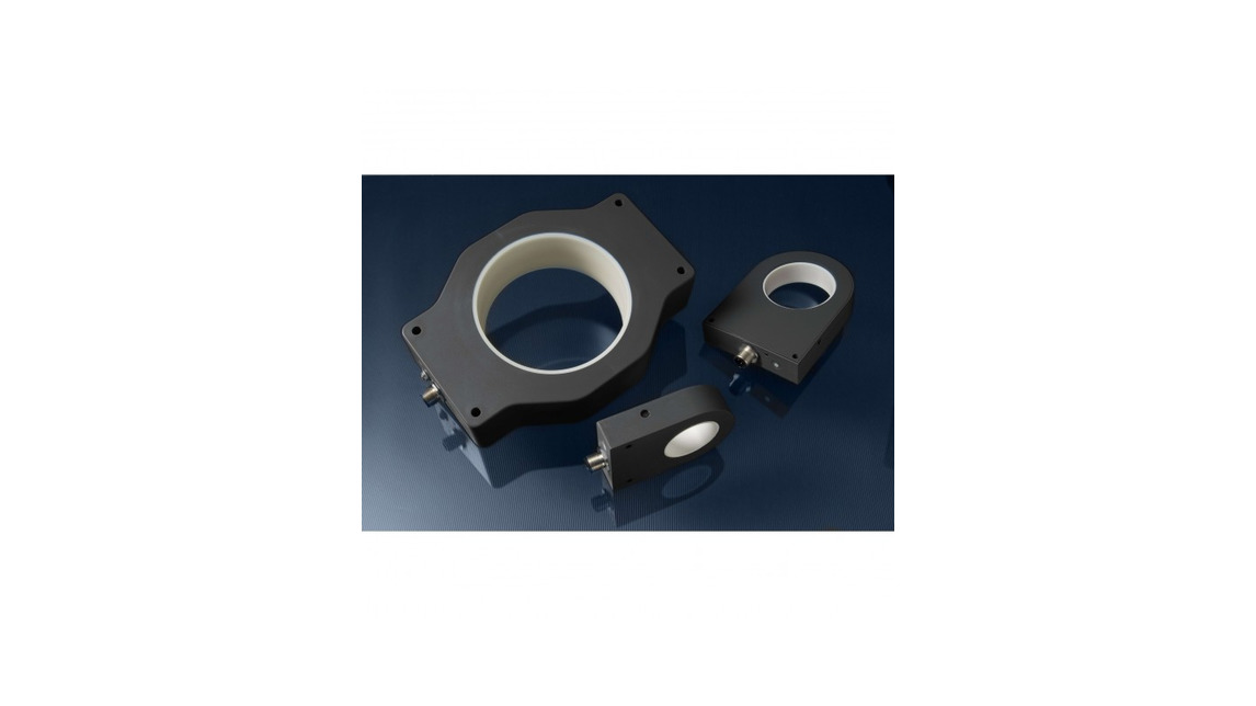 Logo Inductive Ring Sensors