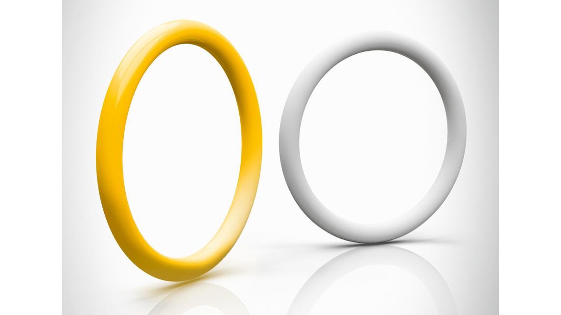 Logo ParCoat® Coatings for Elastomer Products