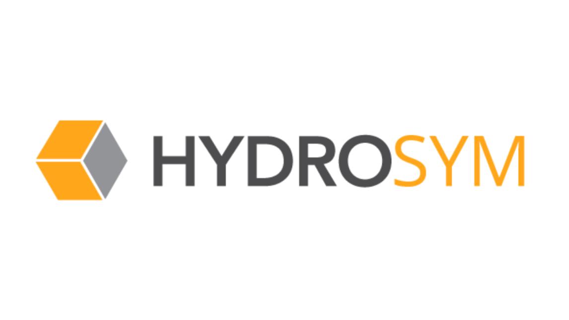 Logo Hydraulic schematic design software