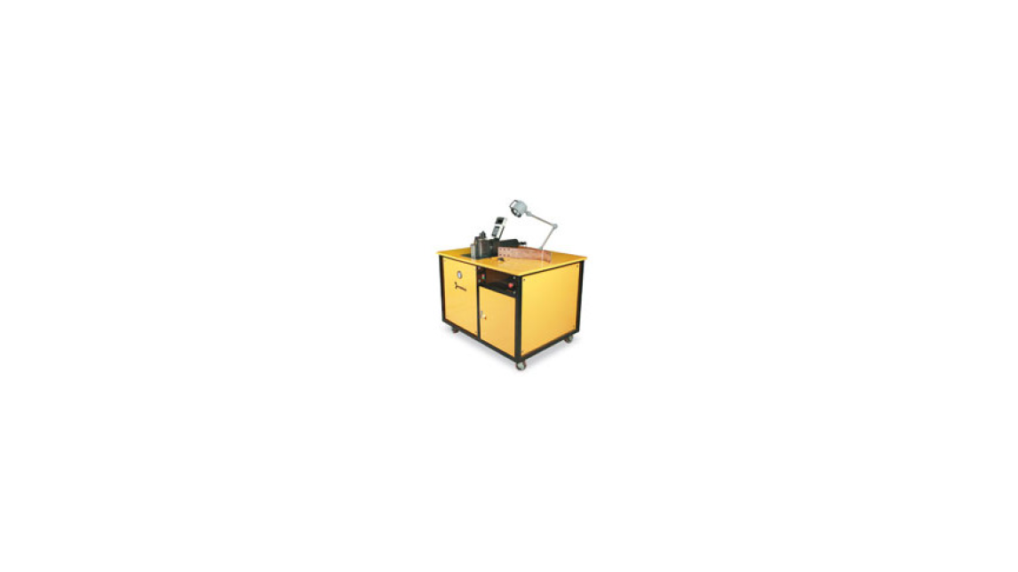 Logo Busbar Cart HBC-BE