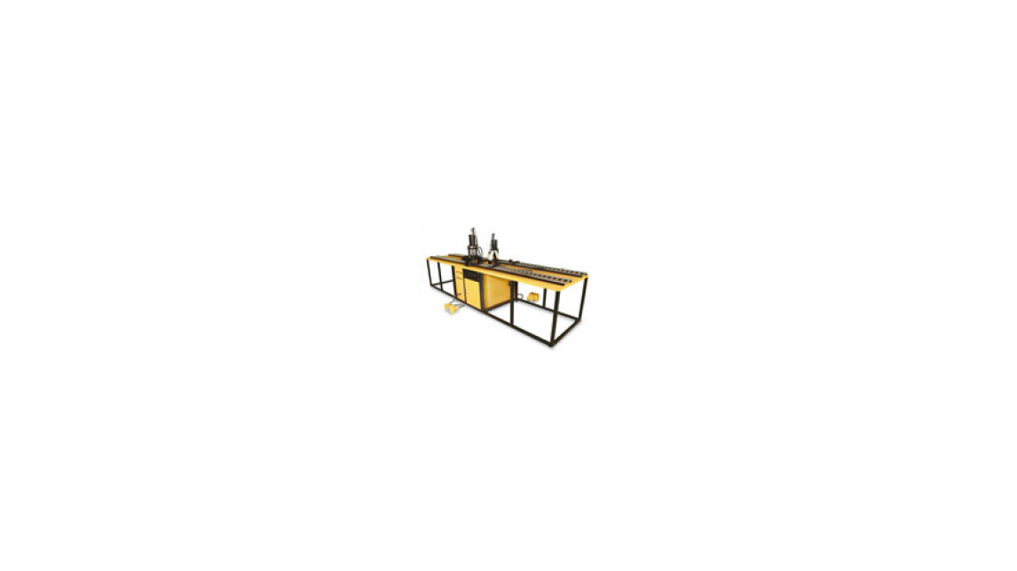 Logo Busbar Cart HBC-CP