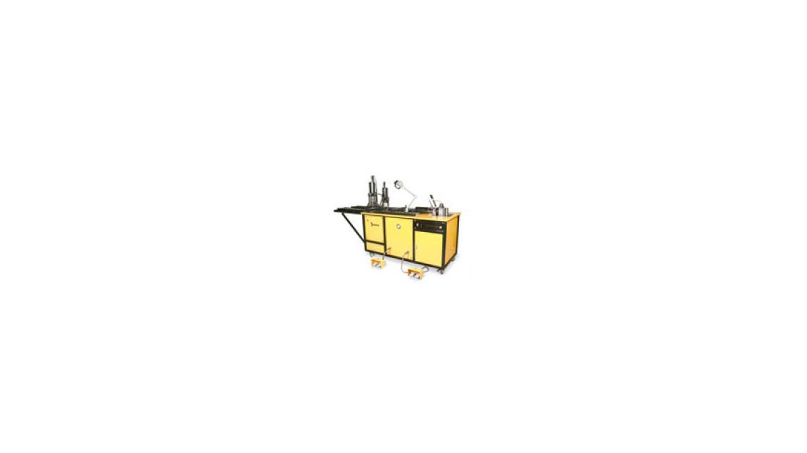 Logo Busbar Cart HBC-B