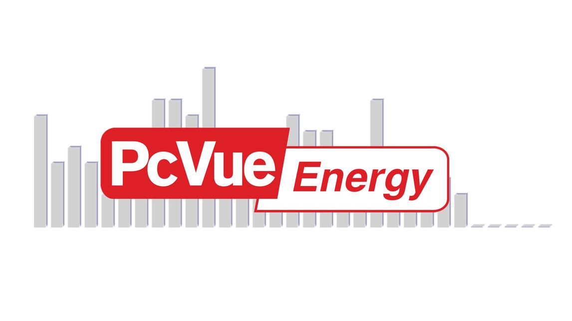 Logo PcVue Energy