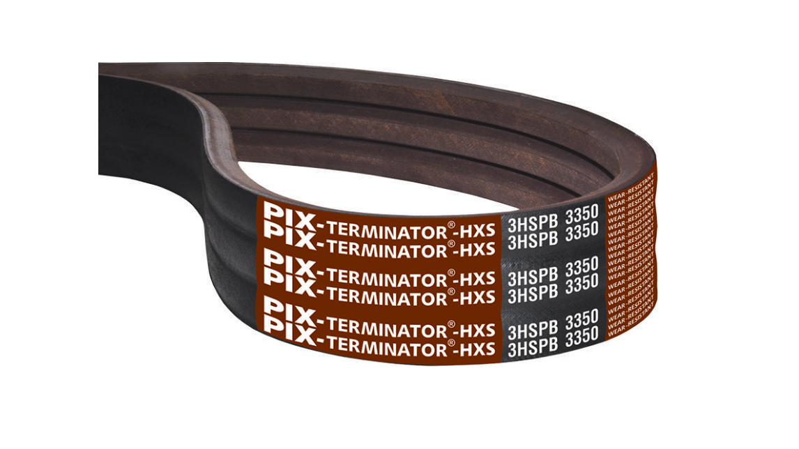 Logo PIX-Terminator-HXS
