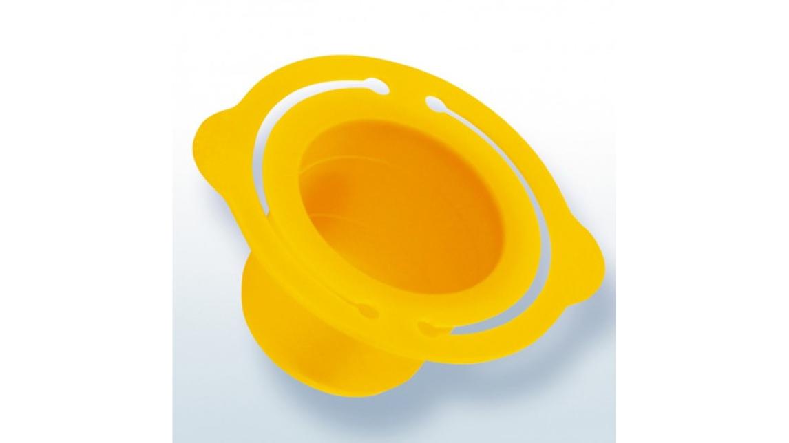 Logo Schutzelemente GPN 615 mit spezieller Ringlasche
