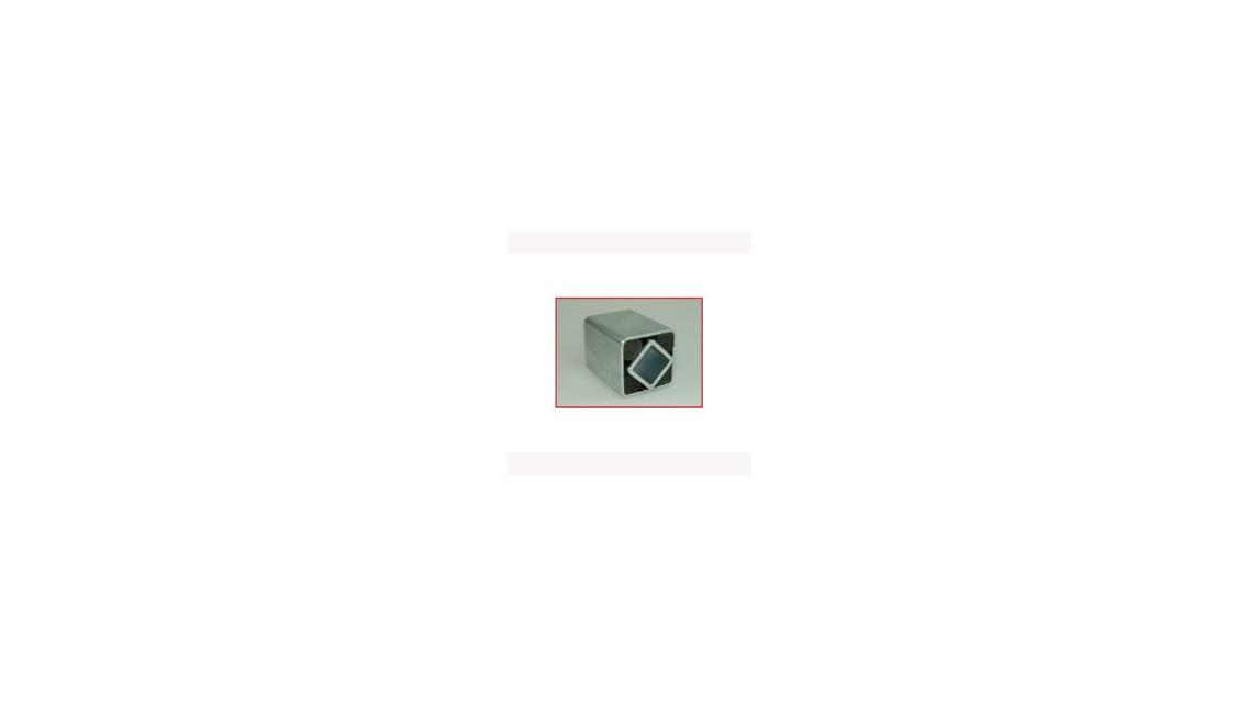Logo Gummifederelemente