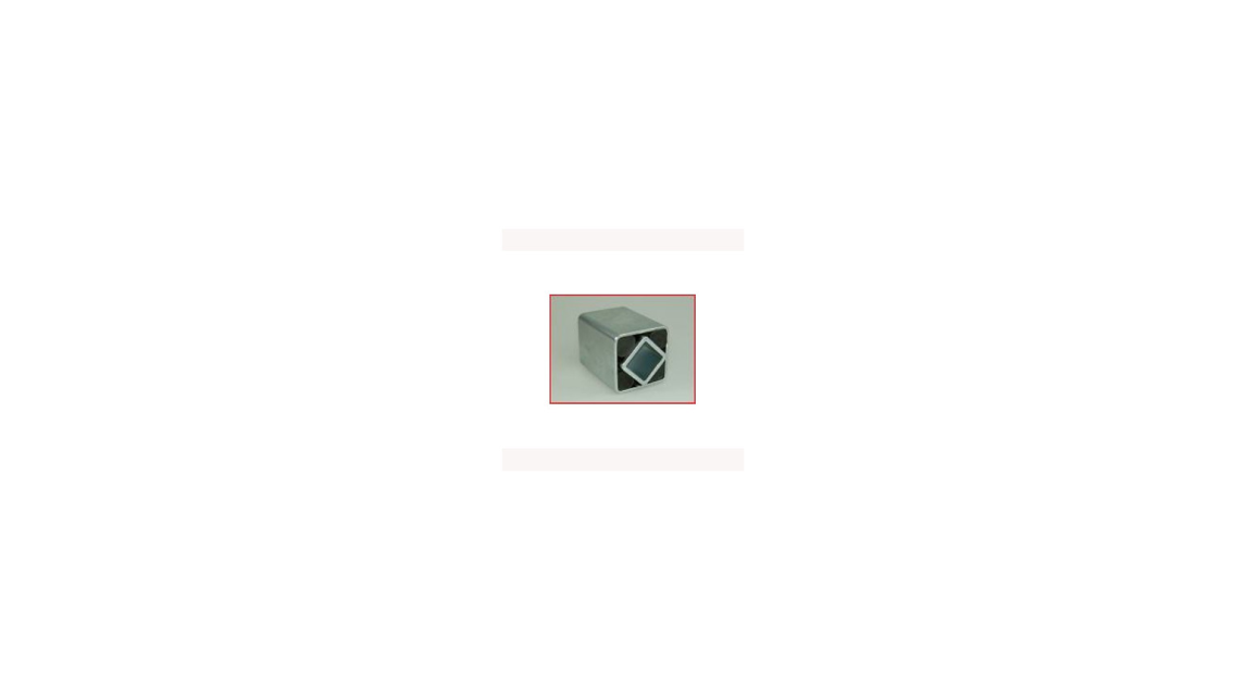 Logo Rubber Suspension Units