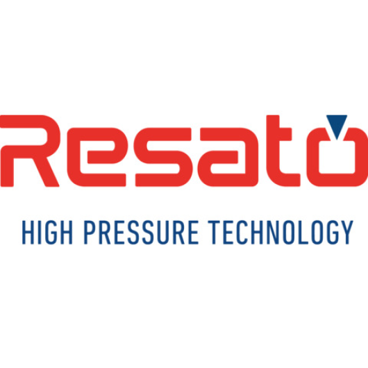 Resato International