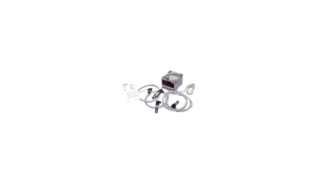 Logo Pressure Transmitters & data acquisition & recording systems.