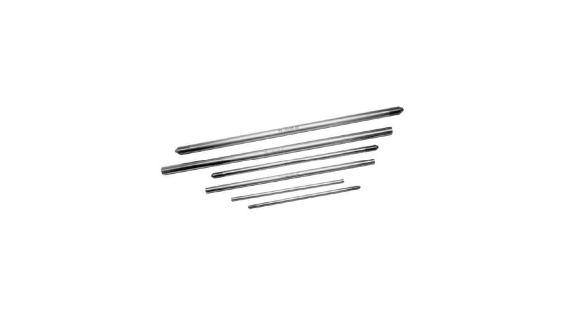 Logo Hochdruckleitungen