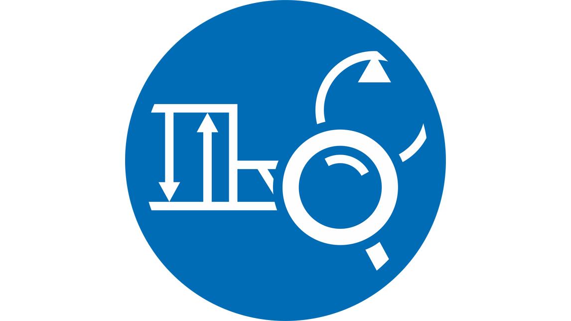 Logo Fluidtechnische Komponenten