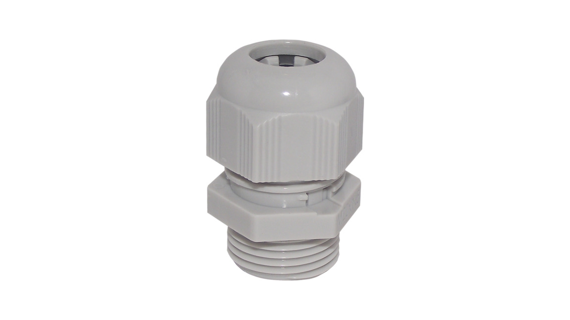 Logo PBE Cable Glands