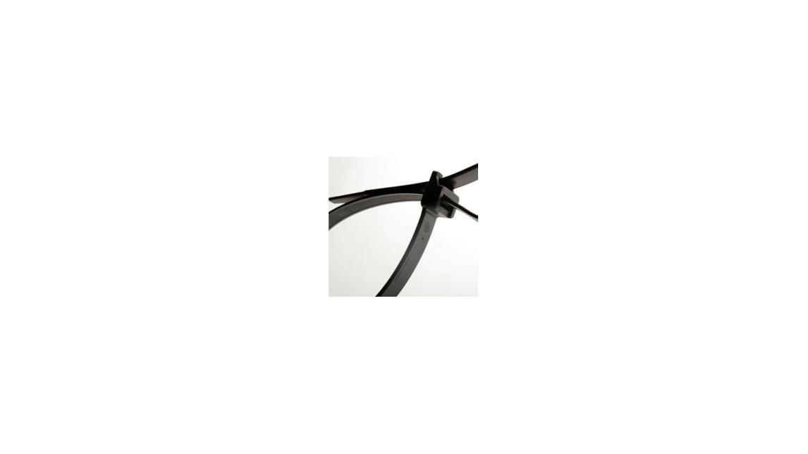 Logo Special Ties